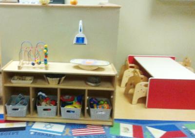 Durham Child Care.